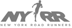 nyrr.org.png