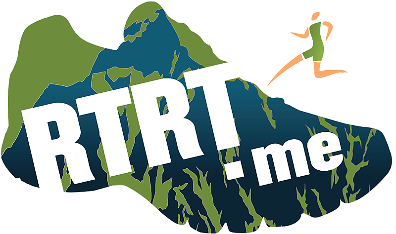 Mobile Global Remote Race by RTRT.me: Island Edition