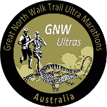 Great North Walk Ultra's