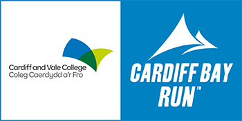 Cardiff and Vale College Cardiff Bay Run
