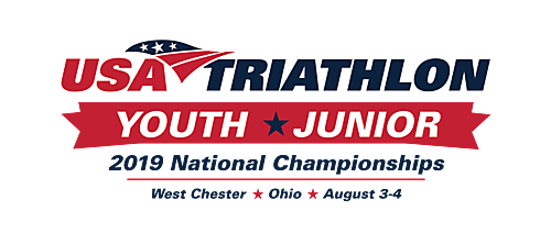 USA Triathlon Youth & Junior National Championships
